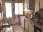 Vente Maison 3 pièces Le Havre (76600) - Photo 2