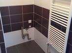 Location Appartement 2 pièces 35m² Villequier-Aumont (02300) - Photo 13
