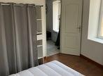Location Appartement 2 pièces 35m² Cours-la-Ville (69470) - Photo 8