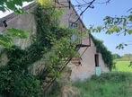 Vente Maison 50m² Digoin (71160) - Photo 2