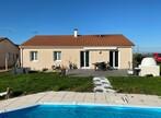 Vente Maison 5 pièces 115m² Espinasse-Vozelle (03110) - Photo 7