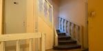 Vente Immeuble 12 pièces 300m² Tournon-sur-Rhône (07300) - Photo 2