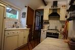 Vente Maison 4 pièces 100m² Saint-Nazaire-les-Eymes (38330) - Photo 5