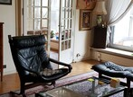 Vente Appartement 5 pièces 117m² Le Havre (76600) - Photo 4