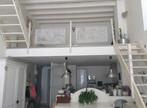 Vente Maison 4 pièces 104m² Montélimar (26200) - Photo 2