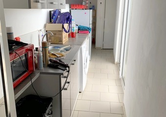 Location Maison 3 pièces 80m² Grand-Fort-Philippe (59153) - Photo 1