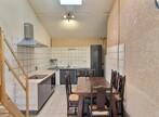 Location Maison 89m² Vergisson (71960) - Photo 2
