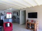 Sale House 4 rooms 77m² Cugnaux - Photo 4