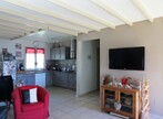 Sale House 4 rooms 77m² Cugnaux - Photo 1
