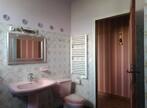 Vente Maison 9 pièces 120m² Saint-Marcel (36200) - Photo 7