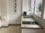 Vente Appartement 1 pièce 28m² Le Havre (76600) - Photo 2