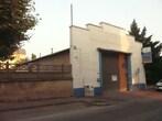 Location Local commercial 234m² Craponne (69290) - Photo 1