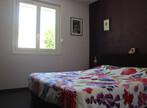 Vente Maison 5 pièces 150m² Sauzet (26740) - Photo 9