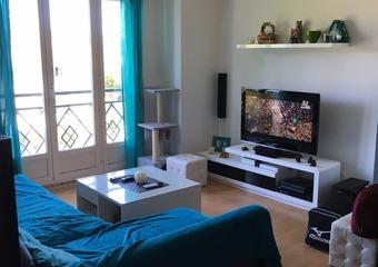 Vente Appartement 2 pièces 46m² Rambouillet (78120) - Photo 1