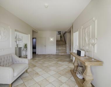 Vente Maison 300m² Varces-Allières-et-Risset (38760) - photo