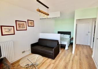 Location Appartement 1 pièce 30m² Toulouse (31000) - Photo 1