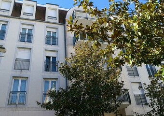 Vente Appartement 2 pièces 32m² Vichy (03200) - Photo 1