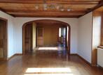 Vente Maison 11 pièces 250m² Cayres (43510) - Photo 9