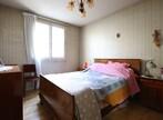 Vente Appartement 4 pièces 63m² Fontaine (38600) - Photo 6
