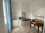 Location Appartement 1 pièce 26m² Veauche (42340) - Photo 1
