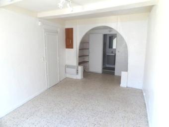 Location Appartement 1 pièce 25m² Pia (66380) - Photo 1