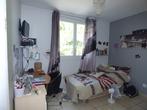 Vente Appartement 5 pièces 77m² Saint-Martin-le-Vinoux (38950) - Photo 6