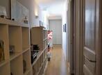 Vente Appartement 6 pièces 178m² Grenoble (38000) - Photo 11