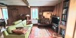 Vente Maison 6 pièces 160m² Pont-en-Royans (38680) - Photo 9