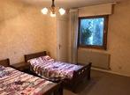 Vente Maison 4 pièces 130m² Chapeiry (74540) - Photo 4
