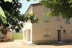 Vente Maison 145m² Romans-sur-Isère (26100) - Photo 3