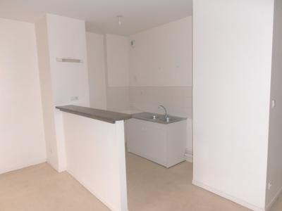 Location Appartement 3 pièces 57m² Pau (64000) - Photo 2