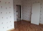 Location Appartement 48m² Laval (53000) - Photo 2