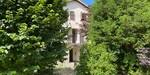 Vente Maison 10 pièces 328m² Montfaucon-en-Velay (43290) - Photo 1