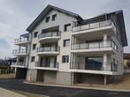 Vente Appartement 3 pièces 74m² Sales (74150) - Photo 1
