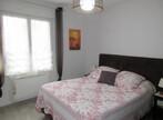 Vente Appartement 2 pièces 57m² Saint-Laurent-de-Mure (69720) - Photo 4