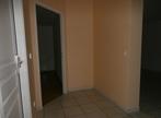 Vente Appartement 2 pièces 50m² LUXEUIL LES BAINS - Photo 8