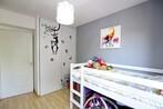 Vente Appartement 72m² Eybens (38320) - Photo 8