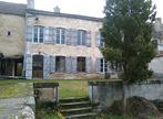 Vente Immeuble 16 pièces 371m² Neufchâteau (88300) - Photo 2