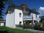 Location Appartement 3 pièces 59m² La Terrasse (38660) - Photo 12
