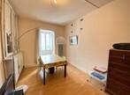 Sale Apartment 2 rooms 43m² Bagnères-de-Luchon (31110) - Photo 2