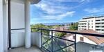 Vente Appartement 3 pièces 65m² Ambilly (74100) - Photo 10