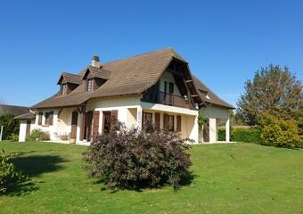 Vente Maison 8 pièces 180m² Sendets (64320) - Photo 1