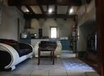 Vente Maison 5 pièces 108m² L'Isle-en-Dodon (31230) - Photo 5