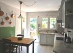 Vente Maison 5 pièces 130m² Bages (66670) - Photo 8