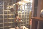 Vente Appartement 4 pièces 97m² Rives (38140) - Photo 9