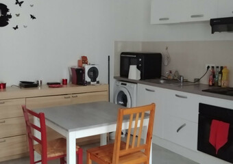 Vente Appartement 2 pièces 43m² Hasparren (64240) - Photo 1