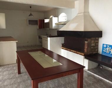 Vente Maison 4 pièces 200m² Saint-Gilles-les-hauts (97435) - photo