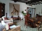 Vente Maison 5 pièces 160m² Ortaffa (66560) - Photo 3