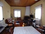 Sale House 7 rooms 120m² Aubenas (07200) - Photo 3