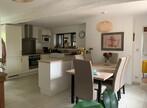 Vente Maison 4 pièces 90m² Dampierre-en-Burly (45570) - Photo 4